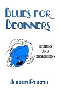 Blues Kindle cover